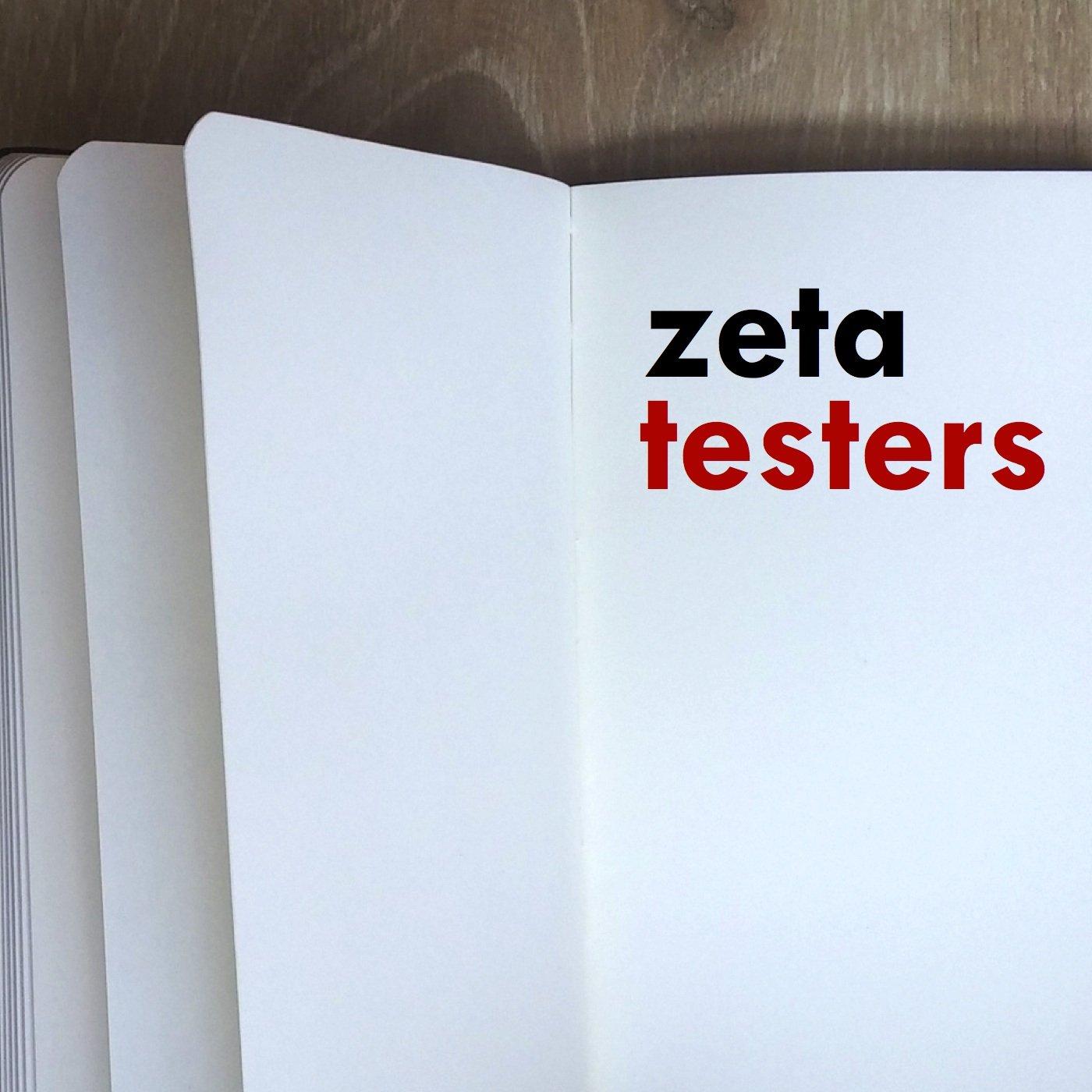 zetatesters.com: desarrollo personal práctico y desenfadado