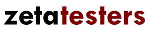 logo zetatesters