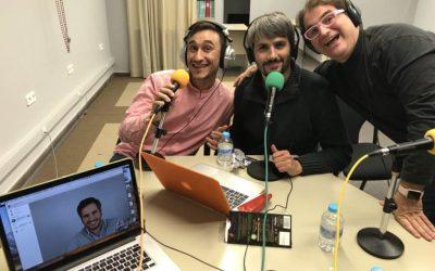 ZT 84 Malos hábitos con Mattia Pantaloni