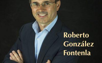EB 44 Emprender, reinventarse profesionamente y el futuro del trabajo con Roberto González Fontenla (extra ball)